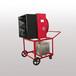 移动式高倍数泡沫灭火装置PFY300-800