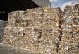 上海青浦區廢紙回收,黃紙板回收,紙箱回收價格,廢紙打包站