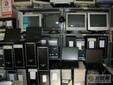 上海市二手電腦回收,二手電腦回收公司,廢舊電腦回收價格圖片