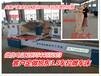 木工车床多少钱一台数控木工车床多少钱数控木工车床价格