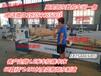 木工数控车床木工数控车床价格全自动数控木工车床价格厂家