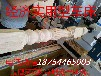 数控木工车床价格数控木工车床价格多少钱