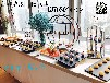 产品:广州自助餐外卖、自助餐定制、自助餐配送、自助餐茶歇配送、参数:自助餐外卖、自助餐定制、行业:自助餐定制、自助餐配送