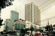 泰国世代房产推荐:泰国大宗好物业,土地、写字楼物业投资信息!