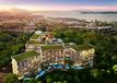 泰国世代房产推荐普吉岛VIPMercury迈卡芮公寓火热预售中