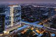 泰国世代房产推荐:曼谷日式养老公寓火热认购中!