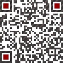 上海欧轩泡沫板更换图片