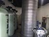 凡达商务直饮水机出租维护,厂家直销工厂凡达直饮水设备