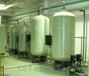 商用直飲水機、工程水處理設備、軟水機、地下水處理設備安裝