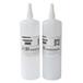 硅胶粘硅胶胶水/粘塑料强力