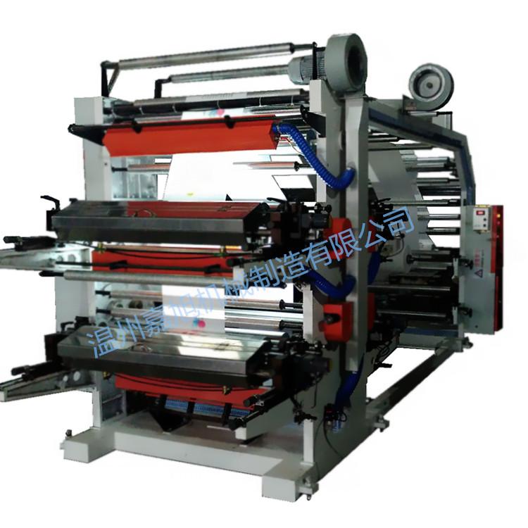 小型印刷机_小型凸版印刷机