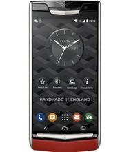 2017新款八核5.2寸触屏威图vertutouch手机奢华智能移动4G网络宾利