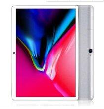 十核10.6寸PAD平板电脑双卡4G三星屏8G+64G人脸识别12000毫安1300万像素