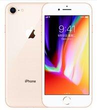 10核5.5寸苹果8plusiPhone8Plus苹果原装屏三网通4G1300万像素