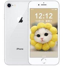 2019苹果iPhone8手机苹果8全网通4G手机苹果原装屏苹果8手机1300万像素