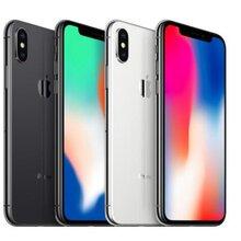 6.5寸iPhoneXSmax6G+128G蘋果XSMAX三網通4G1200萬像素圖片