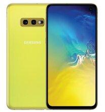 5.8英寸三星GalaxyS10e6GB+256GB采用三星原裝屏雙卡雙待4G手機1600萬圖片