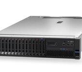 阜阳(皖)IBM服务器X3650m5·8871I35送达上门报价表
