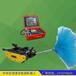 厂家直销中央空调风管清洗机器人大型中央空调检测清洗机器人