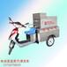长期供应蒸汽小广告清洗车便携式工业蒸汽高压清洗机