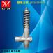 工厂热销高压清洗机调压阀0-600bar调压阀锻造不锈钢阀体