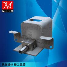 专业供应溢流型脚踏阀1500bar高压水射流高压清洗机附件图片