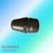 供应批发高压固定式打通鼠头高压清洗机鼠头配件