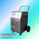 长期供应高压蒸汽清洗机蒸汽盘管清洗机高压饱和蒸汽清洗机