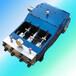批发美国联邦信号2800bar高压泵进口超高压泵高压清洗机泵