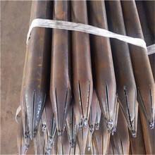 廠家直銷20#注漿鋼管注漿管超前小導管大棚管鋼管價格優惠圖片