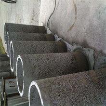 涵管水泥管-無砂水泥管-水泥管廠家圖片
