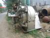 白城二手管束干燥机回收厂家(出售)