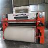 弹棉花机多少钱加工棉被一次成型梳棉梳理机厂家哪里好