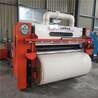 临沂哪里有卖弹花机的新型杀菌弹花机生产厂家棉被加工设备制造厂