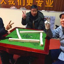 济南专业养老院配备医疗资源的养老机构