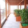 西湖区优质老年养护中心家门口的普惠养老院