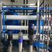 廠礦企業中低壓鍋爐給水設備/軟水設備/純水設備/超純水設備