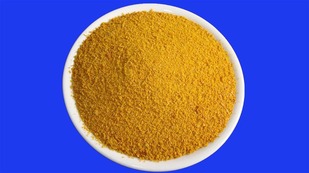 常州污水处理剂法国爱森絮凝剂聚丙烯酰胺