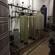 工业循环冷却水塔系统