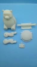 3D玩具模型制作图片