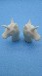 3D手板模型塘厦手板模型塘厦3D打印手板模型东莞手板模型东莞3D打印