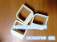 广东3D打印塑胶手板模型图片