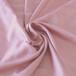廠家直銷彩色銀纖維孕婦裝家紡防輻射面料抗菌導電布