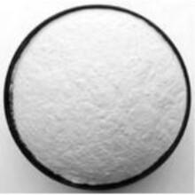 营养添加剂脯氨酸