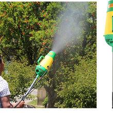 风筒厂家风送式喷雾器批发价环保型喷雾器园林喷雾器价格
