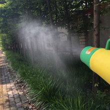喷雾器农用喷雾器菜园喷雾器背负式喷雾器