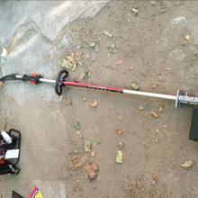 锄地松土机价格小型松土机锄地机小型汽油松土锄草机直供背负式松土锄地机