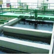 焦油氨水分离技术(万和环保)