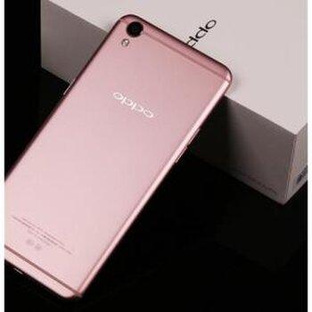 OPPOR9手機武漢高價回收