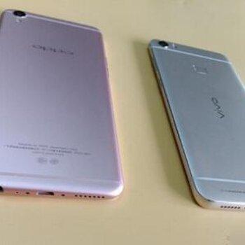 武漢高價回收步步高X9手機